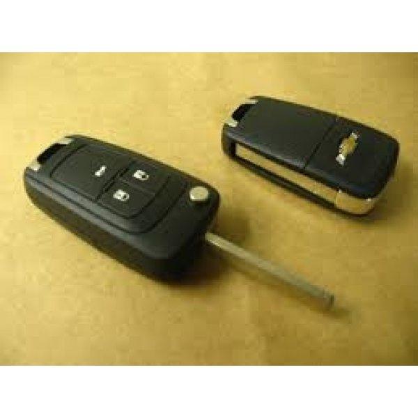 Valores para Fazer Chaves Codificadas em Interlagos - Chave Canivete Universal
